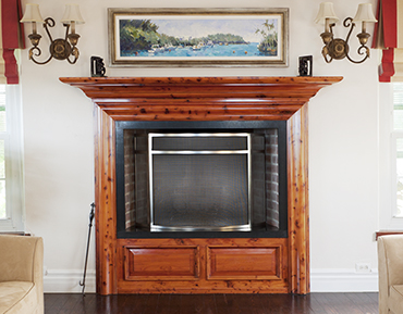 14_BS&R_Fireplace