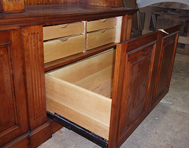 McDonald-Media-Cabinets---Hidden-Drawers