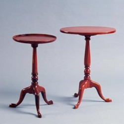 wine-tables