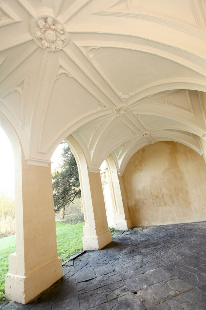 11-ceiling-and-vaults-1024x1536